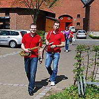 2010-05-01-Maibaumaufstellen_009