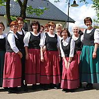 2010-05-01-Maibaumaufstellen_011