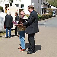 2010-05-01-Maibaumaufstellen_012