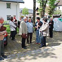 2010-05-01-Maibaumaufstellen_013