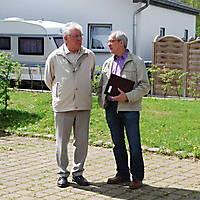 2010-05-01-Maibaumaufstellen_014
