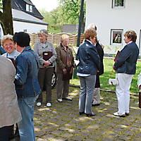 2010-05-01-Maibaumaufstellen_015