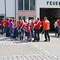 2010-05-01-Maibaumaufstellen_016
