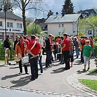 2010-05-01-Maibaumaufstellen_017