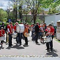 2010-05-01-Maibaumaufstellen_018