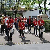 2010-05-01-Maibaumaufstellen_019