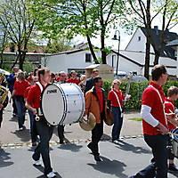 2010-05-01-Maibaumaufstellen_020