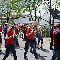 2010-05-01-Maibaumaufstellen_021