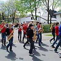 2010-05-01-Maibaumaufstellen_022