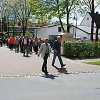 2010-05-01-Maibaumaufstellen_023