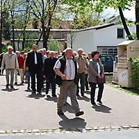 2010-05-01-Maibaumaufstellen_024