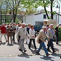 2010-05-01-Maibaumaufstellen_025