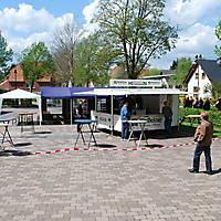 2010-05-01-Maibaumaufstellen_031