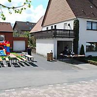 2010-05-01-Maibaumaufstellen_032