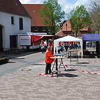 2010-05-01-Maibaumaufstellen_033