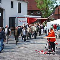 2010-05-01-Maibaumaufstellen_036