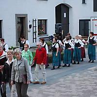 2010-05-01-Maibaumaufstellen_038