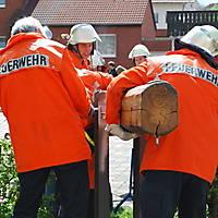 2010-05-01-Maibaumaufstellen_049