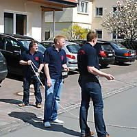 2010-05-01-Maibaumaufstellen_050