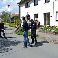 2010-05-01-Maibaumaufstellen_051