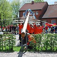 2010-05-01-Maibaumaufstellen_055