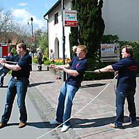 2010-05-01-Maibaumaufstellen_058