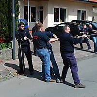 2010-05-01-Maibaumaufstellen_060