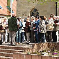 2010-05-01-Maibaumaufstellen_072