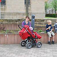 2010-05-01-Maibaumaufstellen_080