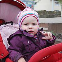 2010-05-01-Maibaumaufstellen_081