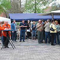 2010-05-01-Maibaumaufstellen_086