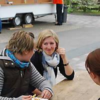 2010-05-01-Maibaumaufstellen_089