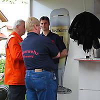 2010-05-01-Maibaumaufstellen_095