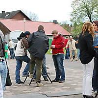 2010-05-01-Maibaumaufstellen_098