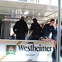 2010-05-01-Maibaumaufstellen_101