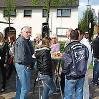 2010-05-01-Maibaumaufstellen_103
