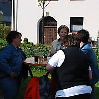 2010-05-01-Maibaumaufstellen_104