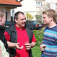 2010-05-01-Maibaumaufstellen_105