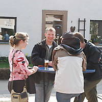 2010-05-01-Maibaumaufstellen_106