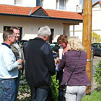 2010-05-01-Maibaumaufstellen_107