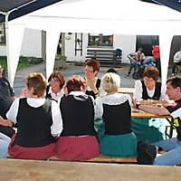 2010-05-01-Maibaumaufstellen_108