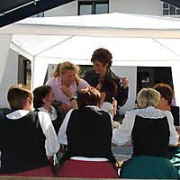 2010-05-01-Maibaumaufstellen_109