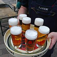 2010-05-01-Maibaumaufstellen_112