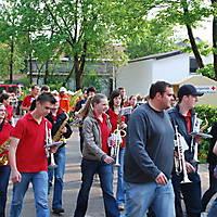 2011-04-29-Maibaum-004