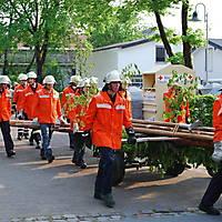 2011-04-29-Maibaum-007
