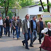 2011-04-29-Maibaum-011