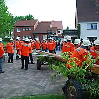 2011-04-29-Maibaum-022