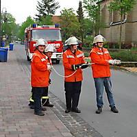 2011-04-29-Maibaum-032