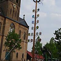 2011-04-29-Maibaum-045