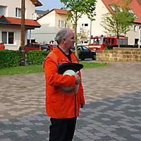 2011-04-29-Maibaum-053